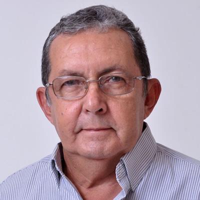 Hildeberto Aquino