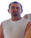 Agente penitenciário comete suicídio na cadeia publica de Limoeiro
